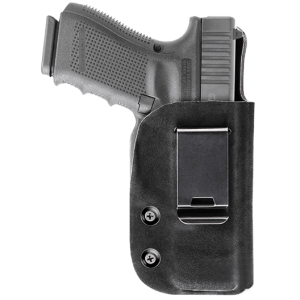 Carrol Shelby SS Holster